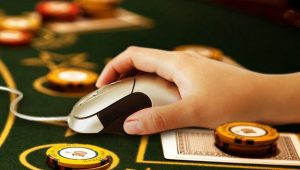 How-Online-Casino