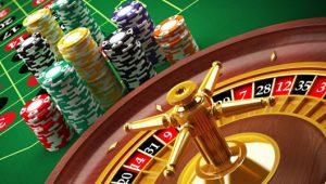 choosing-online-casinos