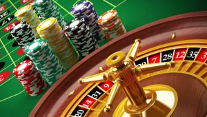 choosing-online-casinos
